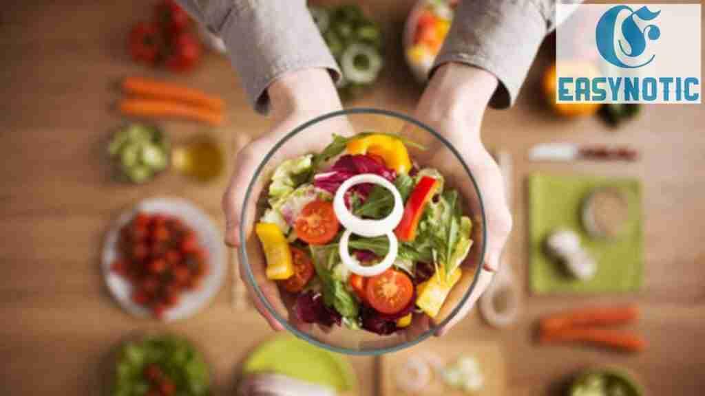 La nueva dieta llamada Pegana que ha cambiado vidas