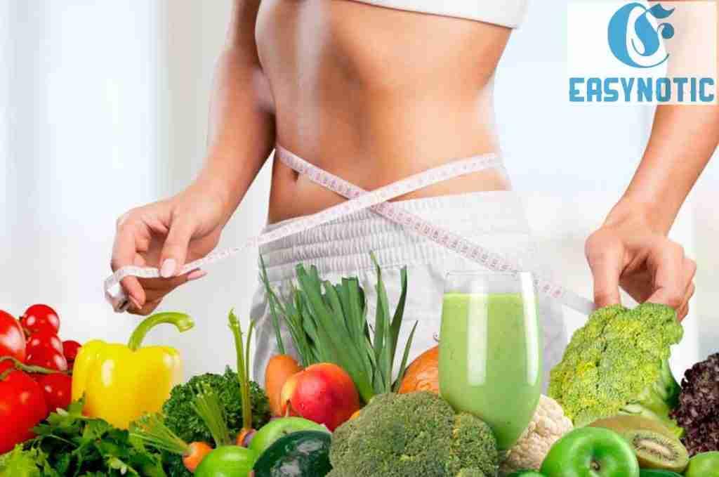 La nueva dieta llamada pegana que ha revolucionado el mundo