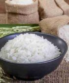 Como reacciona tu cuerpo al ingerir arroz