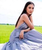 miss birmania 2019