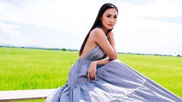 Miss Birmania declara ser lesbiana a pocos días del Miss Universo 2019