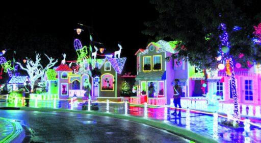 Tradiciones Navideñas Dominicanas que se están perdiendo