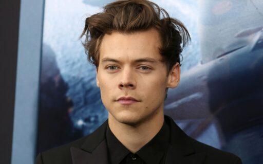 Harry Styles sufrió asalto a mano armada en Londres