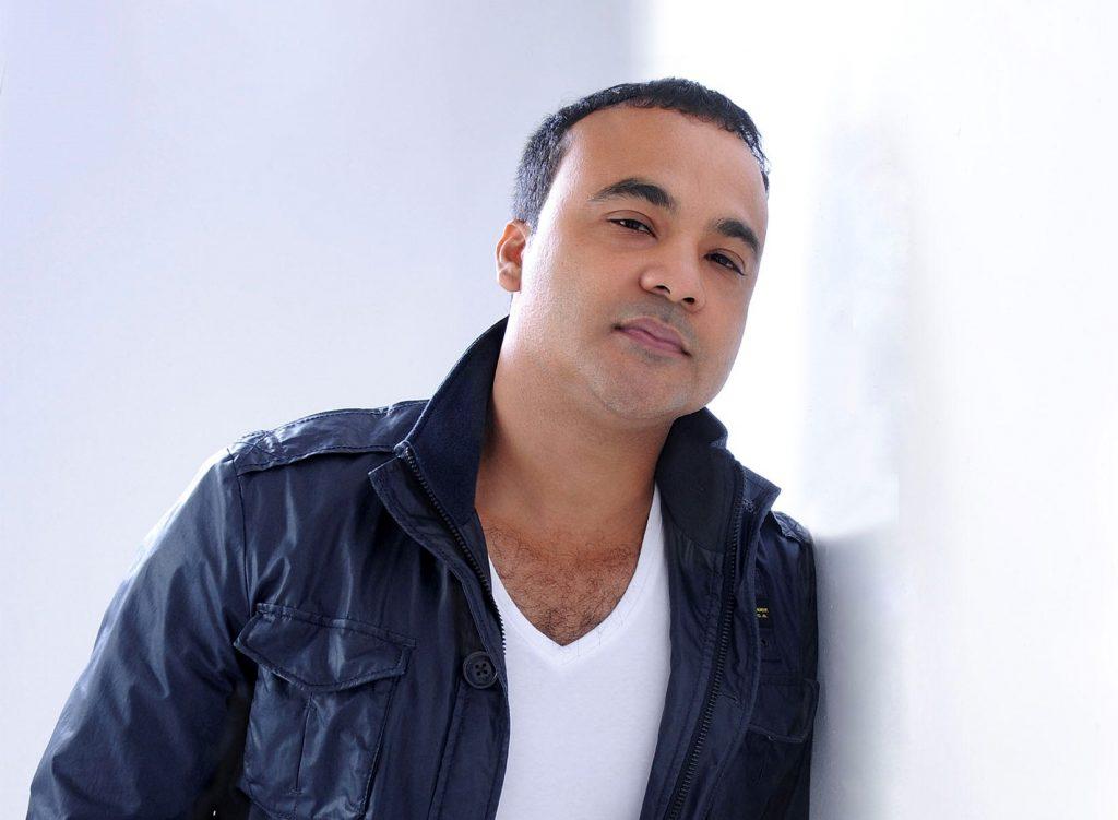 Danny Daniel acusa a Zacarias Ferreira de adueñarse de su canción