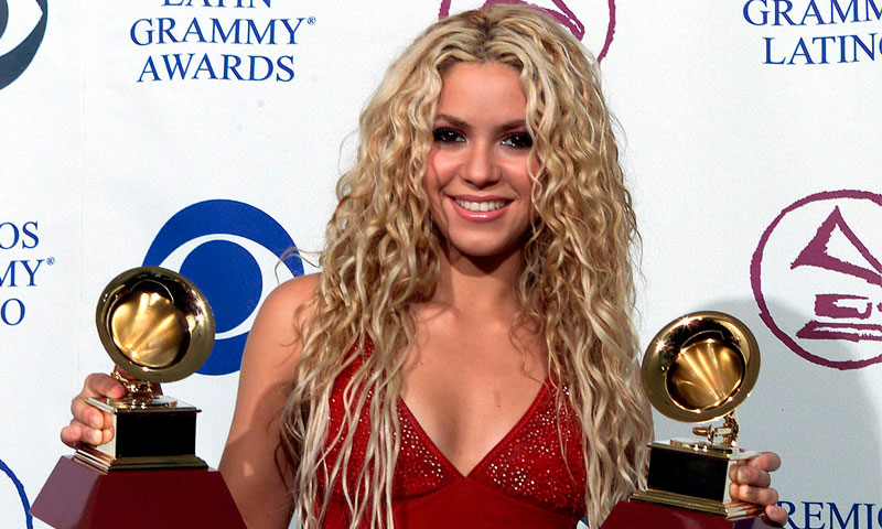 Latin Grammy 2020 se celebrarán de manera virtual con sede en Miami