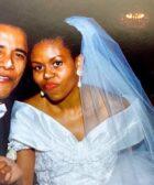 Boda de michelle y barack obama