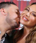 Chiquis Rivera y Lorenzo Mendez se divorcian