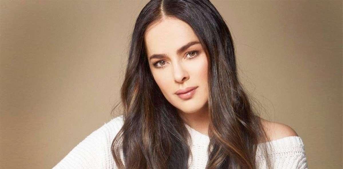 Danna García reveló que sufrió acoso en Hollywood