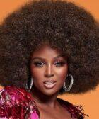 Amara la Negra entre la lista de los 10 jóvenes más influyentes de BBC mundo