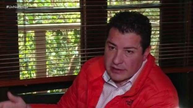 Político Juan Rosal advierte que Livia Brito podría ir a la cárcel