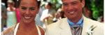 """Kate del Castillo sobre su primer esposo """"Me pateaba y pedía perdón"""""""