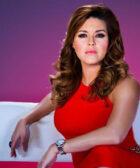 Ricardo Arjona pretendió a Alicia Machado estando casado