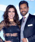 Alessandra Rosaldo y Eugenio Derbez adoptarán un nuevo hijo