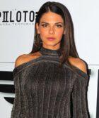 Livia Brito regresará a las telenovelas luego de altercado con el periodista junto a su novio