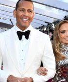 Jennifer López y Alex Rodríguez ponen fin a su relación amorosa